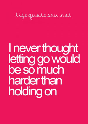... Quotes, Famous Quotes, Life Quotes, Love Quotes, Emo Quotes, Saying