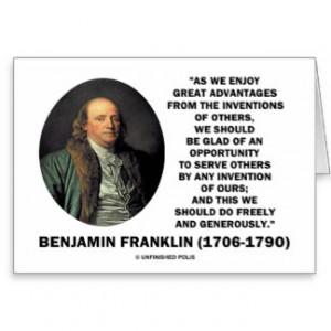 Revolutionary War Cards & More