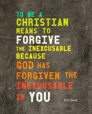 To be christian quote – Collection Of Inspiring Quotes, Sayings