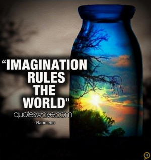 ... quotes, imagination, imagination quotes, inspiration, rules, world