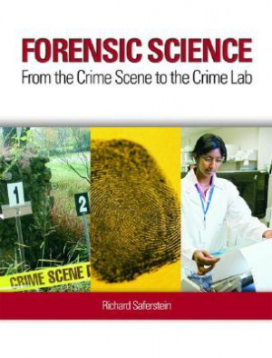 Investigative and Forensic Science Division . This information is ...