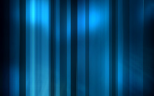 Patern, squares, lines, stripes, variety of blue wallpapers (photos ...