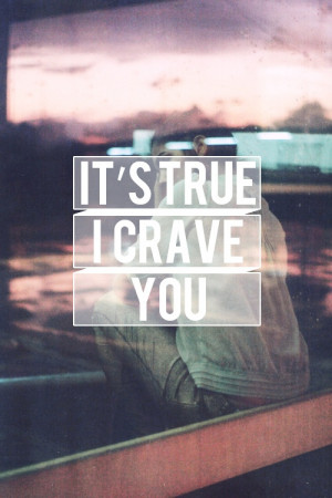 True love images with quotes and saying