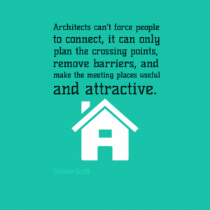 10 Most Famous Architecture Quotes