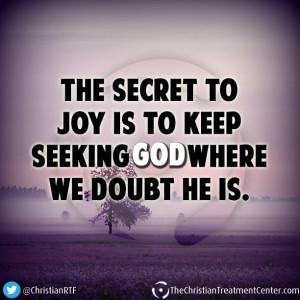 Inspiration Quotes Faith