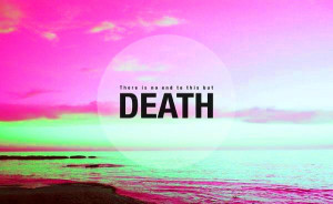 Funny Quotes About Life And Death (1)