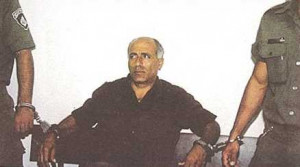 Mordechai Vanunu, a prisoner of conscience, believes that all nuclear ...