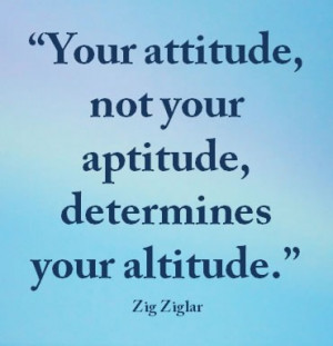 ... that shaped his life and mine, Zig Ziglar was the biggest and best