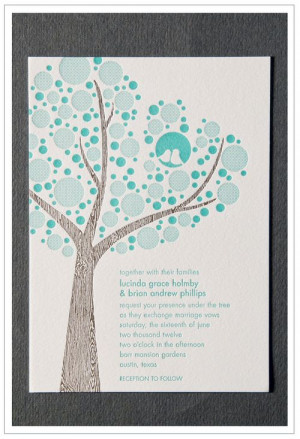 Related For Cute Wedding Invitation Quotes