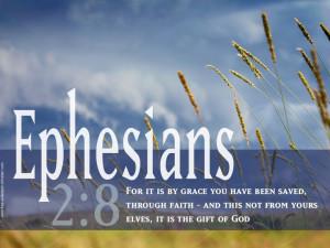 ... Bible Quotes, Bible Scriptures, Strength Quotes, Bible Verses, Saving