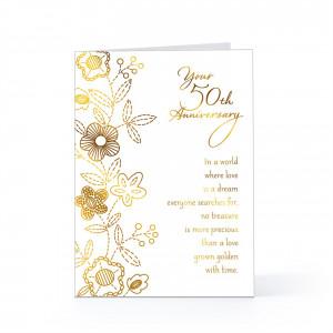 50th-golden-anniversary-anniversary-greeting-card-1pgc5603_1470_1.jpg