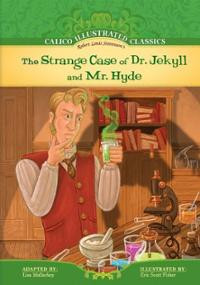 good and evil represented strange case dr jekyll and mr hyde A mong the many screen adaptations of robert louis stevenson's novella strange case of dr jekyll and mr hyde is a seven-minute tom and jerry film made by hanna-barbera in 1947 here, a saucer of.
