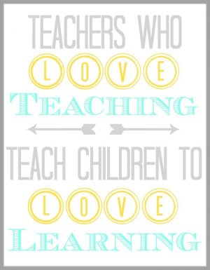 Teachers-Who-Love-Teaching-Quote.jpg
