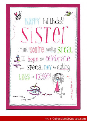 Happy-Birthday-Sister-Poems-Picture-Quotes-Sayings-006.jpg