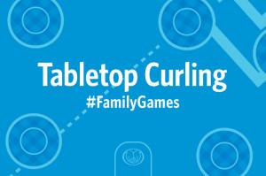 24543_Table_Top_Curling.jpg