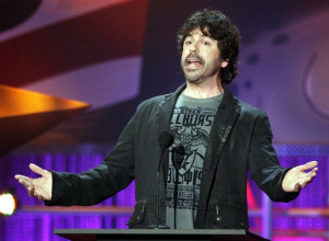 Top 10 Greg Giraldo Comedy Roast Quotes