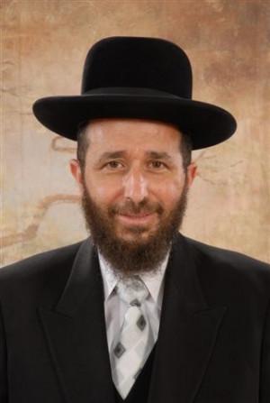Moshe Tendler 56205-06.jpg