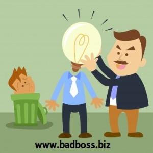 bad-boss-quotes1-300x300.jpg