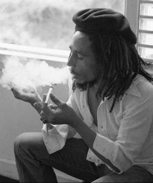 Bob-Marley1.jpg