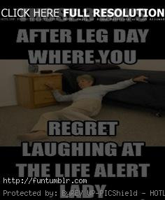 funny leg workout meme funny leg workout meme funny leg workout meme ...