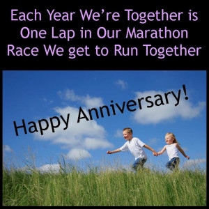 Anniversary Messages: What to Write in a First Anniversary Card #first ...