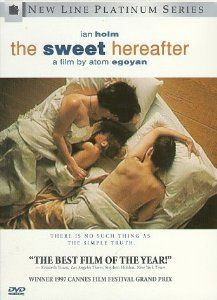 Amazon.com: The Sweet Hereafter: Ian Holm, Sarah Polley, Caerthan ...