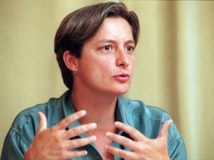 Gayle Rubin