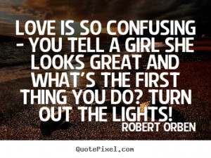 More Love Quotes | Success Quotes | Life Quotes | Motivational Quotes