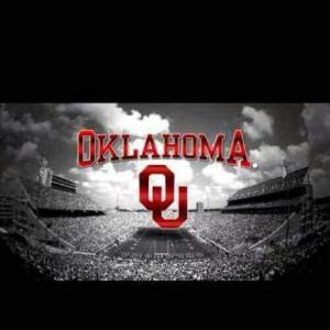 ... , Sooners Fans, Sooners Baby, Sooners Born, Ou Sooners, Oklahoma Ou