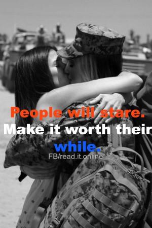Lesbian love - Go like IT MUST BE TRUE, I READ IT ONLINE - www ...