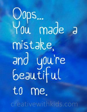 ... Mama Trash Talking – 10 Phrases to Get Rid of Negative Self Talk