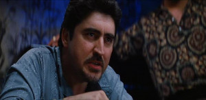 Alfred Molina's Quotes