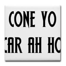 Funny Cuban Sayings Gifts & Merchandise