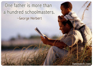 Fathers Day Quotes Comments