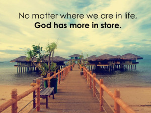 ... vacation in puerto princesa palawan enjoy live life to the fullest