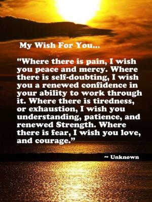 Positive & Amazing Quotes