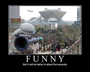 Funny Military Pictures - Military Humor Photos and Pics