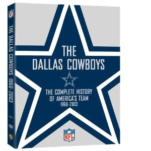 ... in dallas there is a renewed interest in america s team the dallas