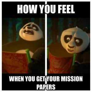 as a mormon father efy counselor the top 25 mormon memes on the