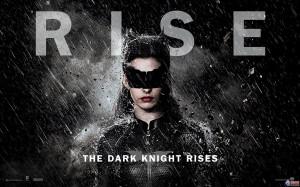 ... Mini-Transcript: Memorable Quotes From Batman: The Dark Knight Rises