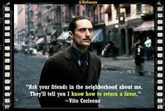 quote from the godfather more film vitocorleon ii 1974 the godfather ...