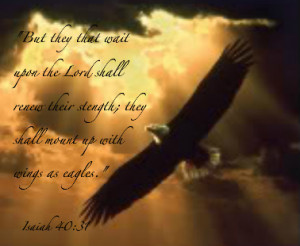 ... =http://www.pics22.com/bible-quote-soaring-eagle/][img] [/img][/url