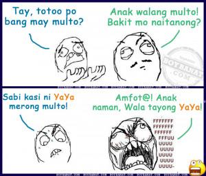 post ng mamais tagalog boy banat quotes and sweet tagalog