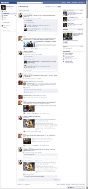 Cool+facebook+status+quotes