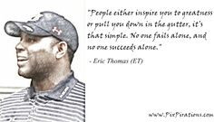 eric thomas quotes google search more success quotes quotes funny ...