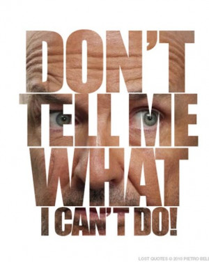Lost quote from John Locke
