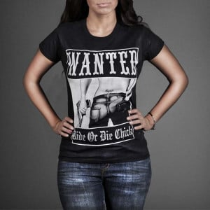 Ride Or Die Chick Quotes And Sayings Ride Or Die Chick Quotes And