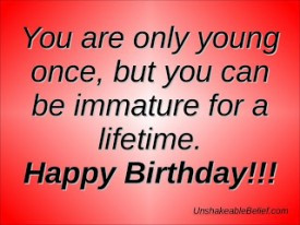 -quotes-for-you-in-red-theme-colour-design-happy-birthday-quotes ...