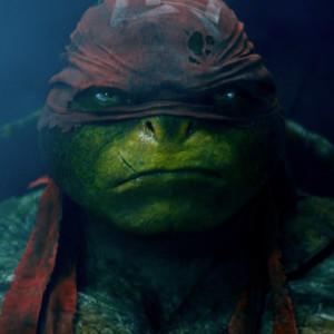 Latest 'Teenage Mutant Ninja Turtles' TV Spots 'Brothers ...