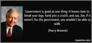 Break A Leg Quotes To break your legs, hand
